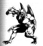 Night-demon-ootp-bw