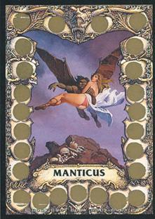 BCUS121Manticus