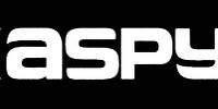 Aspyr Media