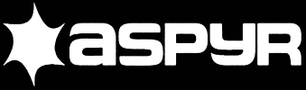 File:Aspyr Media.png