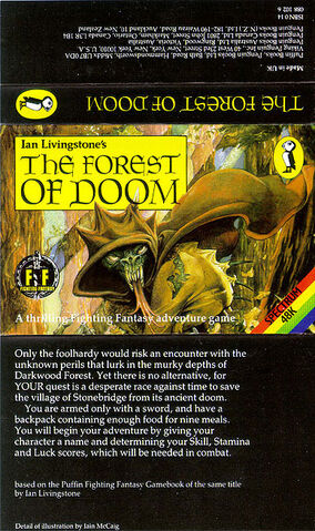 File:ForestOfDoom-48kcover.jpg