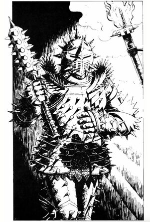 File:Chaos Warrior.jpg