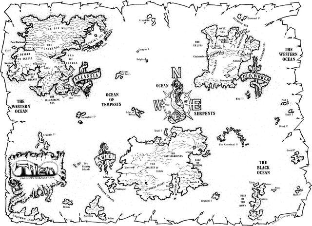 File:Titan World Map.jpg