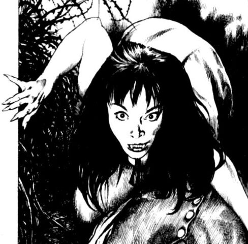 File:Vampyre3.jpg