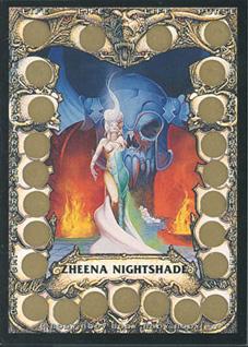 BCUS087Zheena Nightshade