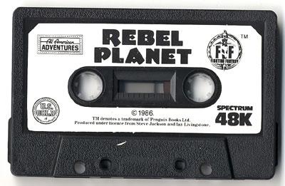 File:RebelPlanetZXtape.jpg