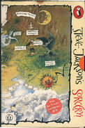 Sorcery!Gamebox4