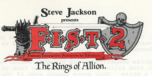 File:FIST2Logo.jpg