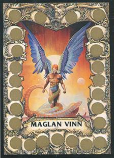 BCUS100Maglan Vinn