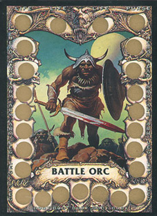 File:BCUS129Battle Orc.jpg