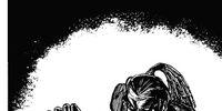 Dark Elf Spellcaster