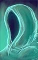 WraithHead.png