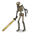 SkeletonD.png