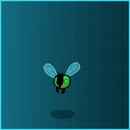 Buzzle