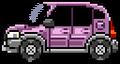 Car (CBC).png