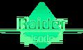 Raider2Logo.png