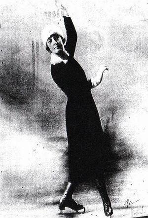 JeanneChevalier