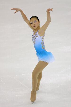 CarolineZhang
