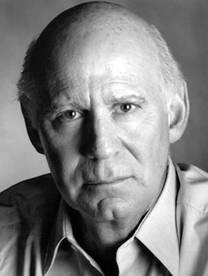 Alan-Oppenheimer