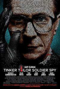 Tinker-Tailor-Soldier-Spy-2011-Movie-Poster1