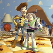TOYSTORY08