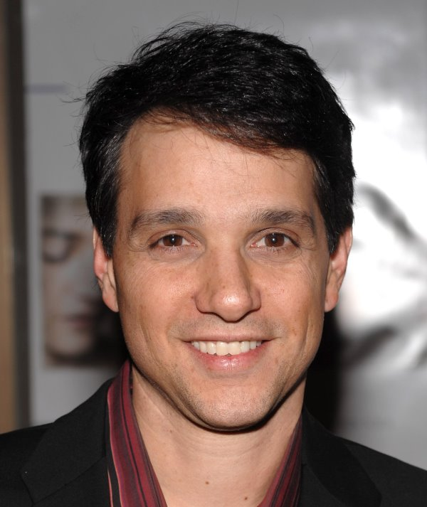 Ralph Macchio on oscar awards 2015 date