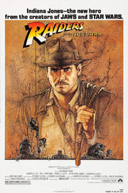 Raiders of the lost ark movie poster.jpg