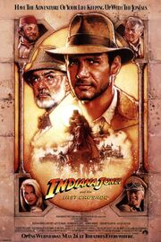Indy3-poster.jpg