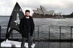 ST Beyond Australia Premiere 012