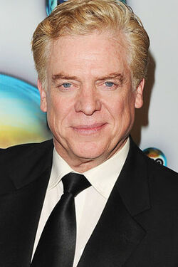 Christopher McDonald | Moviepedia | Fandom powered by Wikia