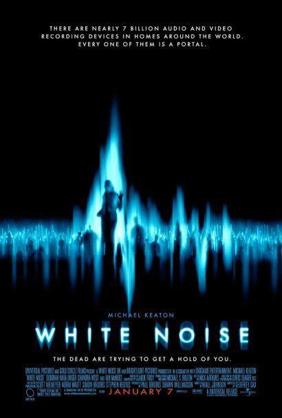 220px-White Noise movie