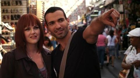 Dorfman in Love Trailer (JM)