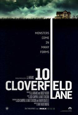 10 Cloverfield Lane poster 001