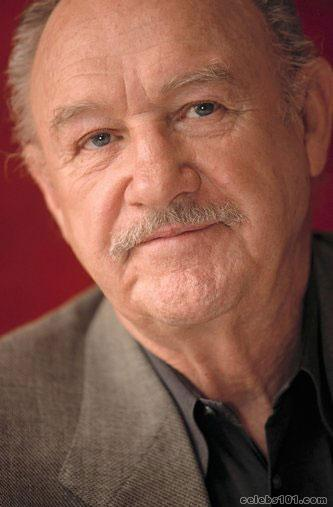 gene hackman 2017gene hackman young, gene hackman filmleri, gene hackman western, gene hackman 2017, gene hackman quotes, gene hackman height, gene hackman wiki, gene hackman oscar, gene hackman and will smith movie, gene hackman and sharon stone, gene hackman imdb, gene hackman filmography, gene hackman target, gene hackman house, gene hackman 2016, gene hackman movies, gene hackman best movies, gene hackman basketball movie, gene hackman republican, gene hackman sinemalar