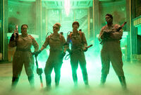Ghostbusters 2016 0001