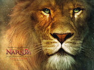 Narnia-2-the-chronicles-of-narnia-241352 1024 768