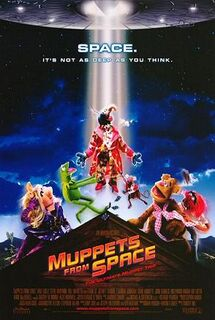 Muppets from space Poster.jpg