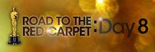 Oscars12 day8