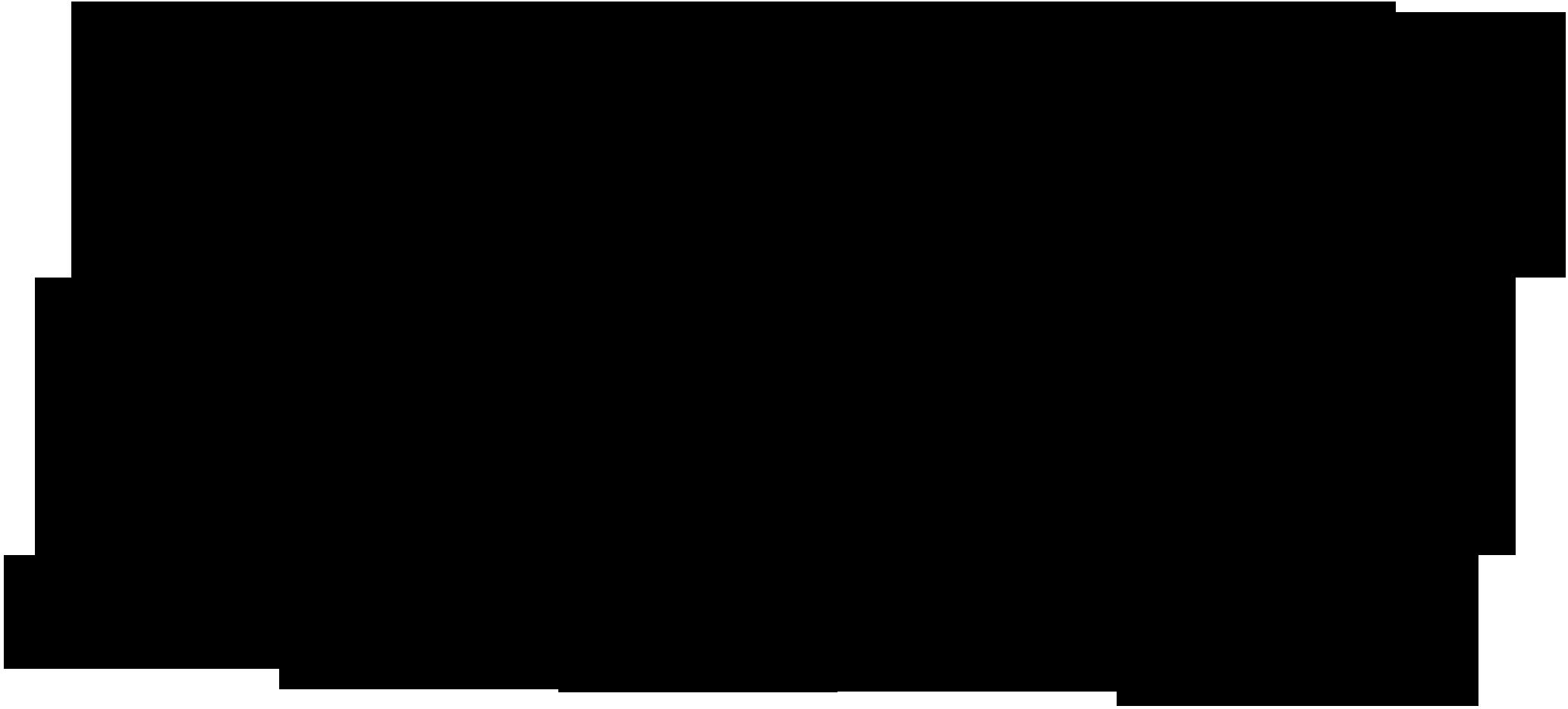Blu Ray Logo Transparent