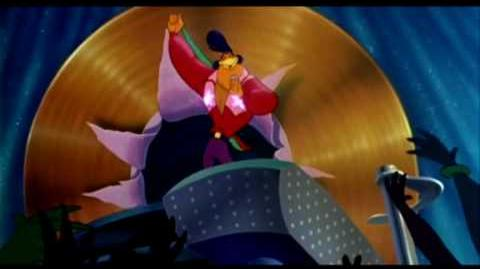 Rock-a-Doodle Theatrical Trailer