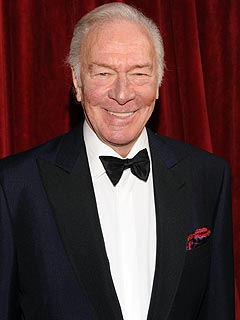 Christopher-plummer-240