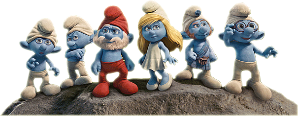 File Smurfs 3 also Sofia Coppola also Margot Robbie in addition Rethink Your Drink C aign also Keerthy Suresh Wiki Biography Dob Age. on academy awards 2013 date
