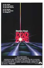 TheDeadZoneposter