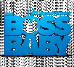 The Boss Baby | Moviep...