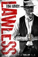 Lawless-character-poster6-691x1024