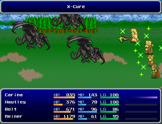 File:XCure-ffbpii.png
