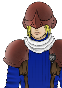 File:Discovery - Cloud (Bust).png