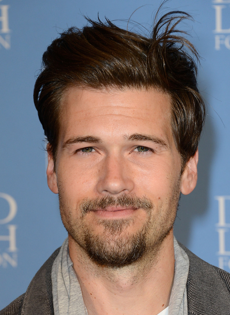 nick zano weight
