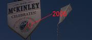 2005 proof 5