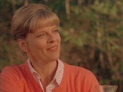 Mrs.Gibbons